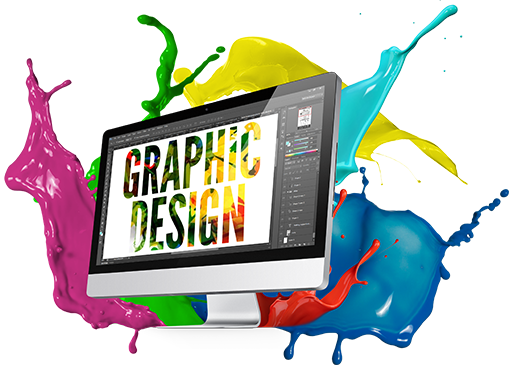 graphic design PC
