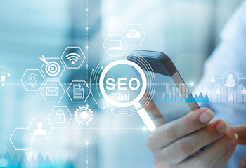 What is SEO? The basic concepts and explanations for every one